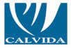 calvida