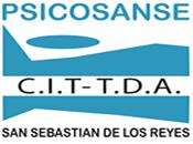 Psicosanse – Psicología y Educación –  Psicólogos en San Sebastián de los Reyes